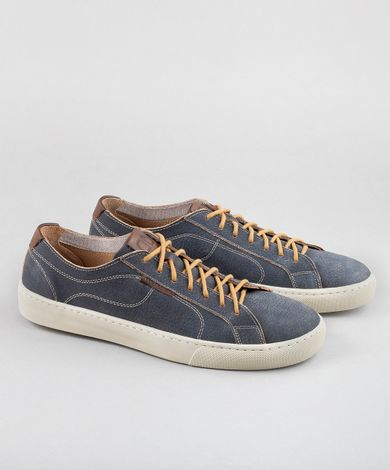tenis-denim-drop-skin-053132-001-democrata1-1