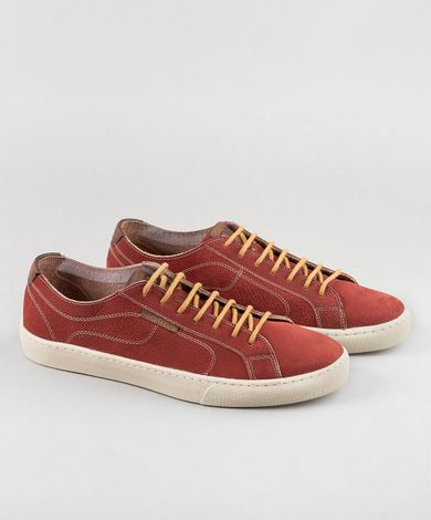 tenis-denim-drop-skin-053132-003-democrata1-1