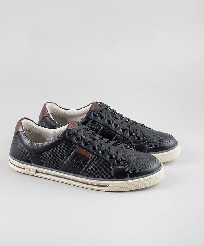 tenis-denim-flip-217101-001-democrata1-1