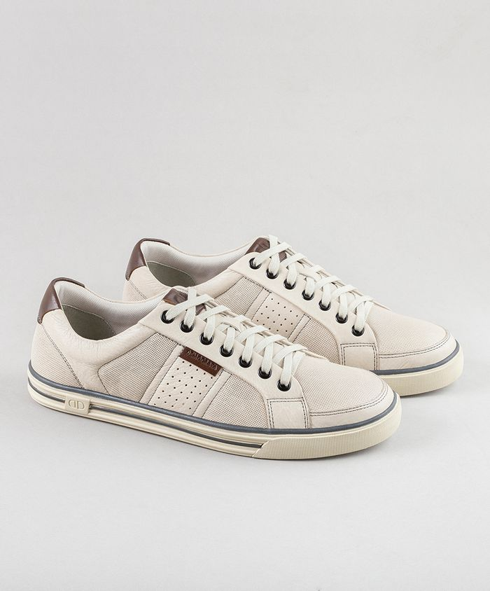 tenis-denim-flip-217101-003-democrata1-1