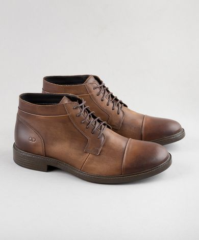 bota-garage-rust-119103-003-democrata1-1
