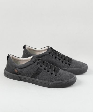 tenis-urban-blow-209111-001-democrata1-1