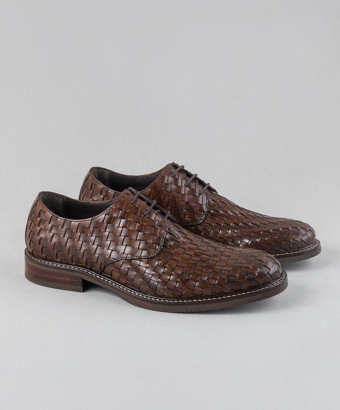 sapato-handred-connor-190111-001-democrata1