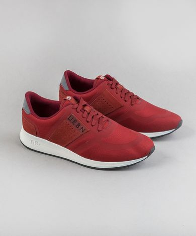 tenis-urban-beat-218101-004-democrata1