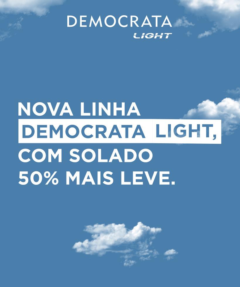 Banner Coleção 1 Light