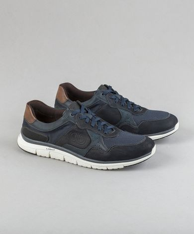tenis-denim-shape-light-198103-002-democrata1