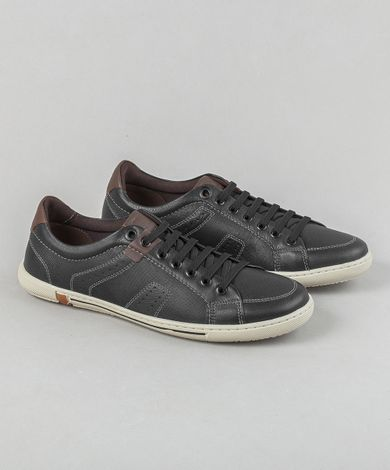 tenis-denim-lucky-149113-001-democrata1