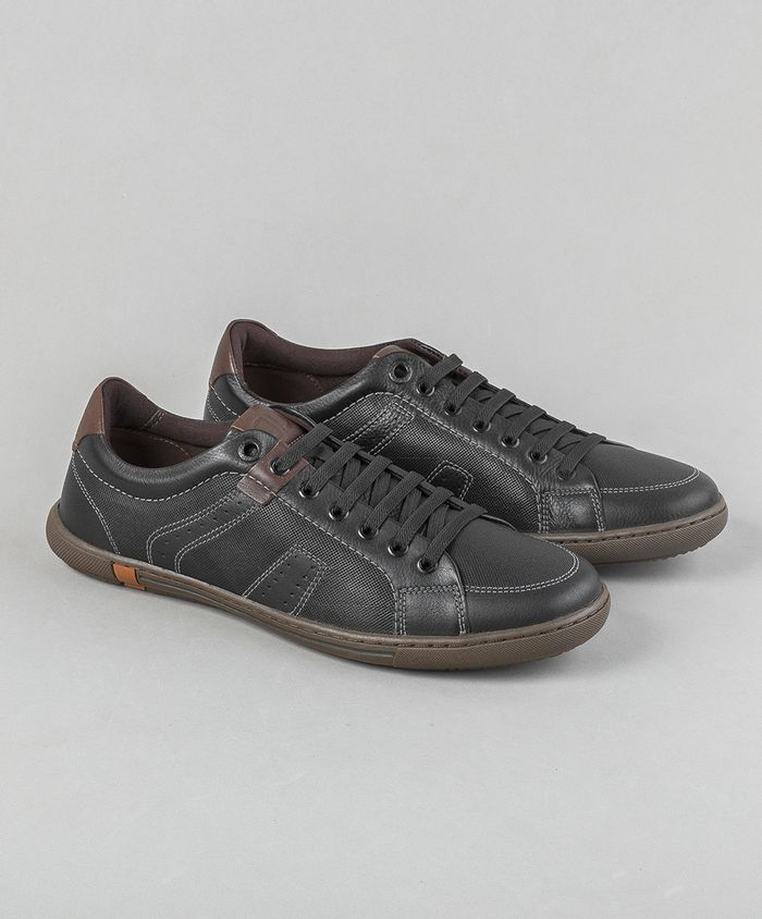 tenis-denim-lucky-149113-002-democrata1