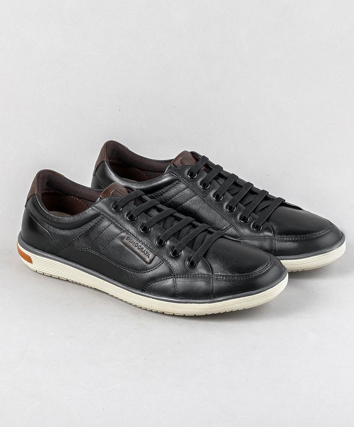 tenis-denim-trip-219101-001-democrata1