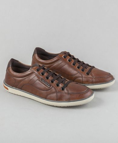 tenis-denim-trip-219101-003-democrata1