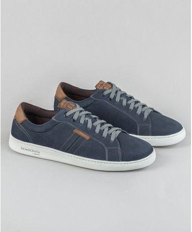 tenis-denim-hover-light-122107-004-democrata1