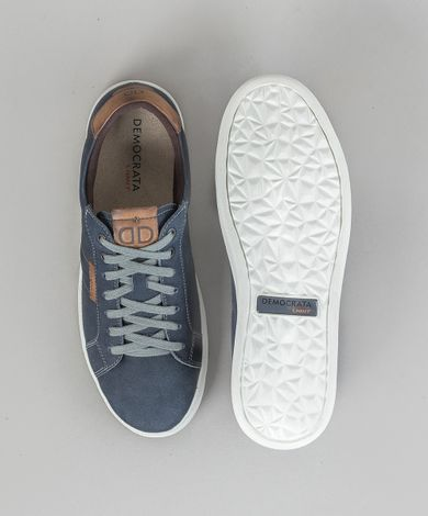 tenis-denim-hover-light-122107-004-democrata4