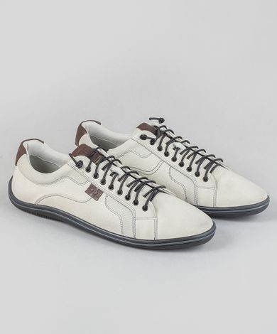 tenis-denim-rave-034029-006-democrata1