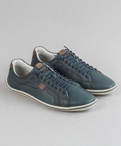 tenis-denim-rave-034029-005-democrata1