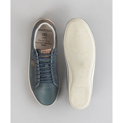 tenis-denim-rave-034029-005-democrata4