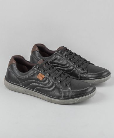 tenis-denim-board-151110-001-democrata1