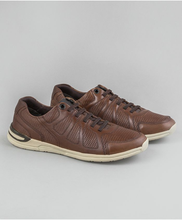 sapato-smart-comfort-jump-169105-006-democrata1
