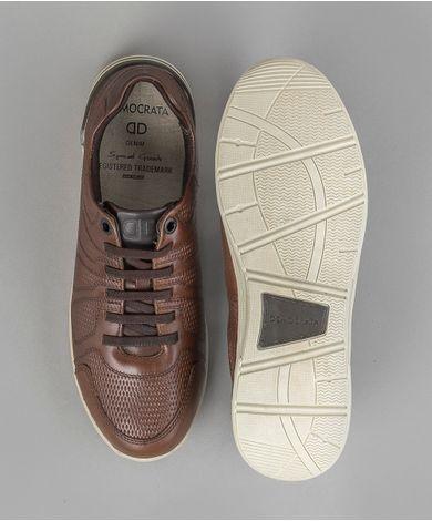 sapato-smart-comfort-jump-169105-006-democrata4