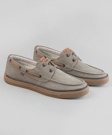 tenis-urban-shore-209117-002-democrata1
