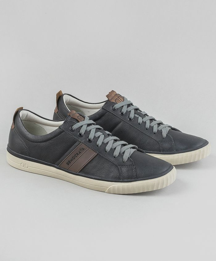 tenis-denim-otto-209120-003-democrata1