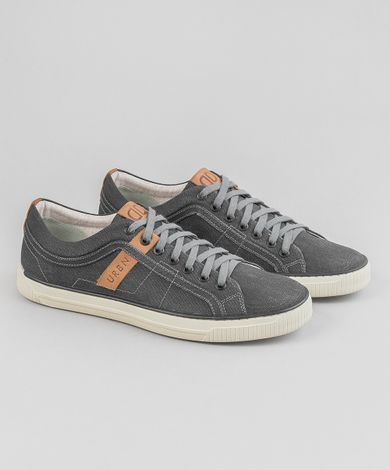 tenis-shore-urban-209116-001-democrata1
