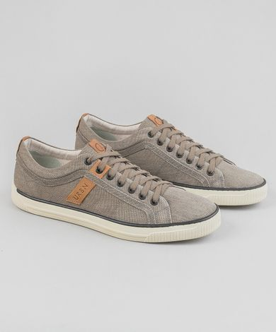tenis-shore-urban-209116-004-democrata1