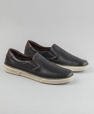slip-on-denim-hit-071130-010-democrata1