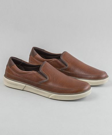 slip-on-denim-hit-071130-011-democrata1