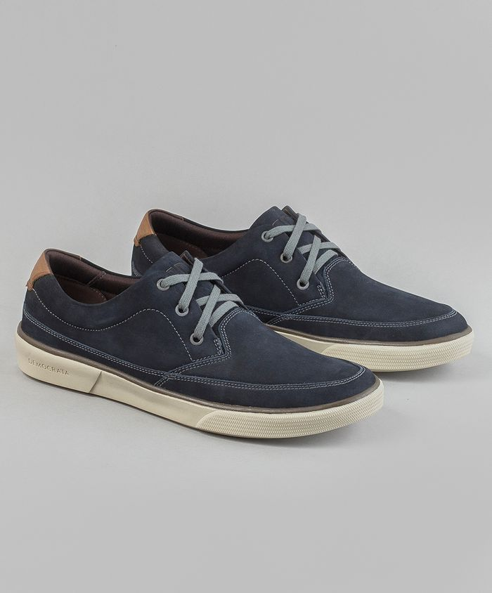 tenis-denim-hit-071127-022-democrata1