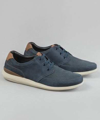 tenis-denim-breeze-197103-001-democrata1