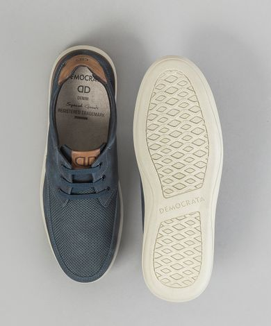 tenis-denim-breeze-197103-001-democrata4