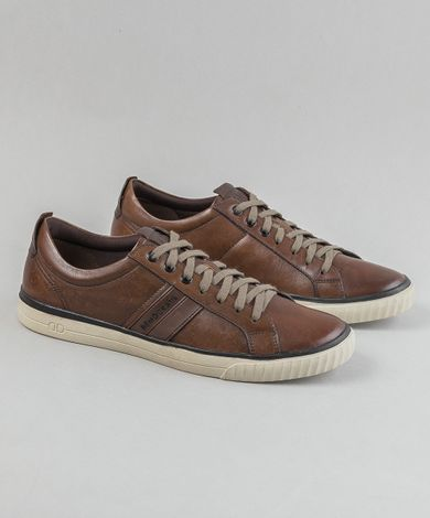 tenis-denim-otto-209120-002-democrata1