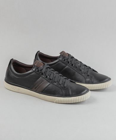 tenis-denim-otto-209120-001-democrata1