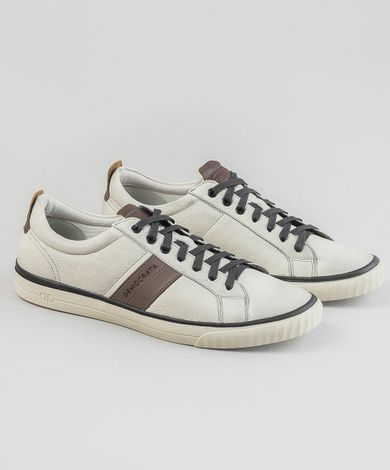 tenis-denim-otto-209120-006-democrata1