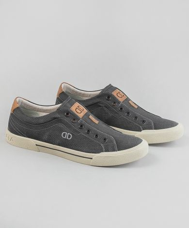 tenis-urban-blow-209115-001-democrata1