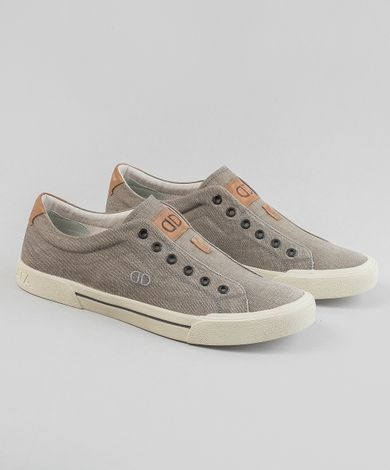 tenis-urban-blow-209115-003-democrata1