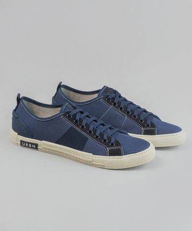 tenis-urban-tune-209118-002-democrata1