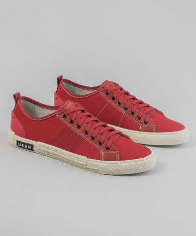 tenis-urban-tune-209118-003-democrata1