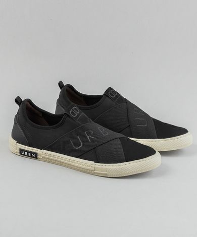 tenis-urban-tune-209121-001-democrata1