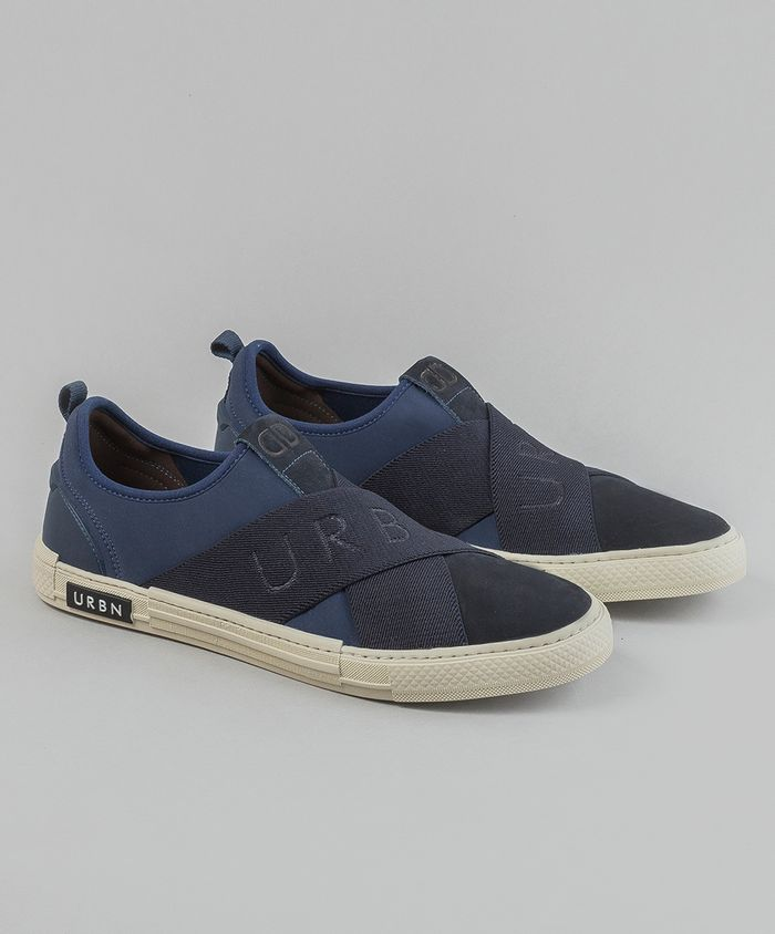 tenis-urban-tune-209121-002-democrata1