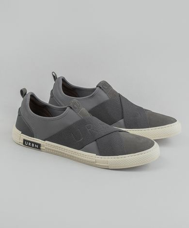 tenis-urban-tune-209121-003-democrata1