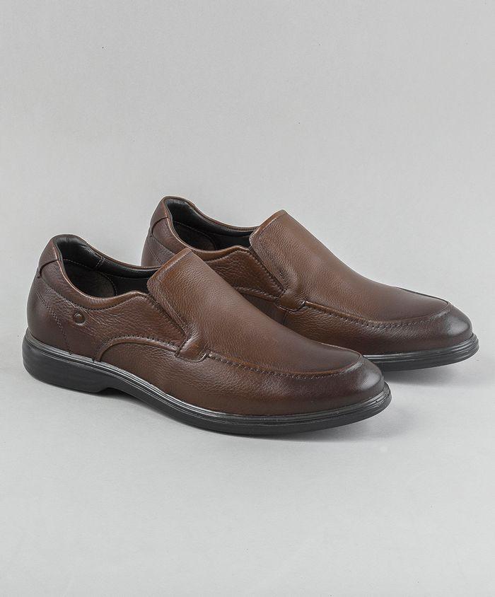 sapato-smart-comfort-aston-air-cushion-232102-002-democrata1