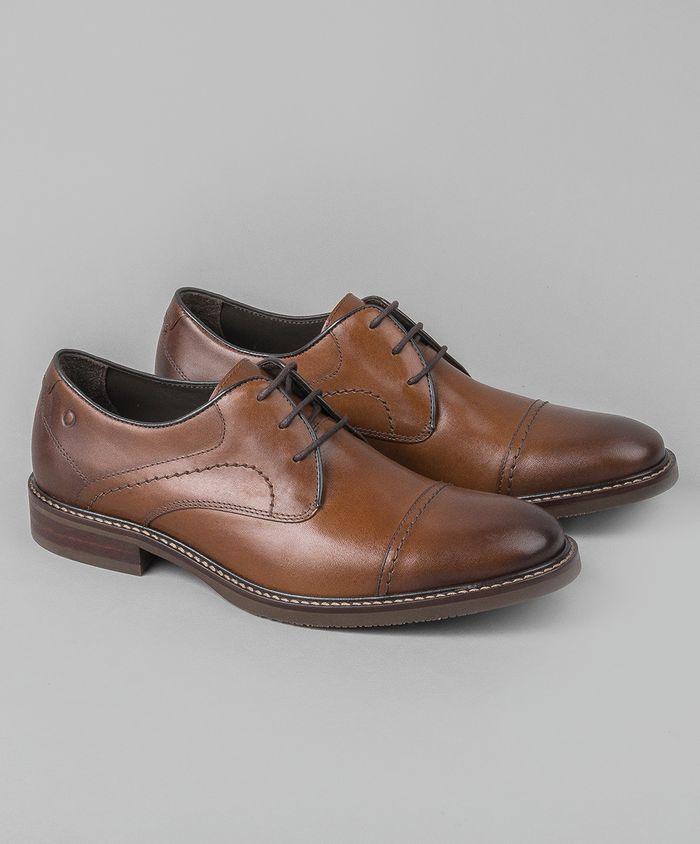 sapato-metropolitan-connor-190112-002-democrata1