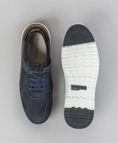 tenis-denim-shape-light-198106-003-democrata4
