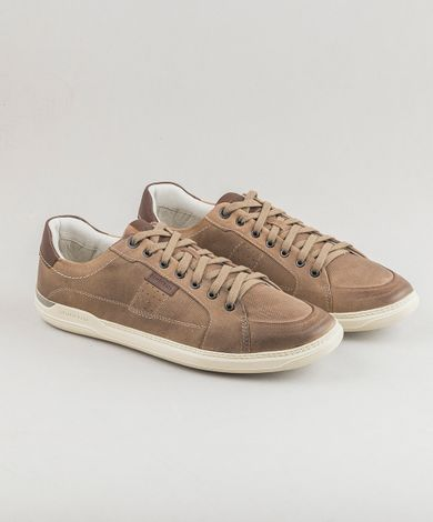 tenis-denim-load-034026-008-democrata1