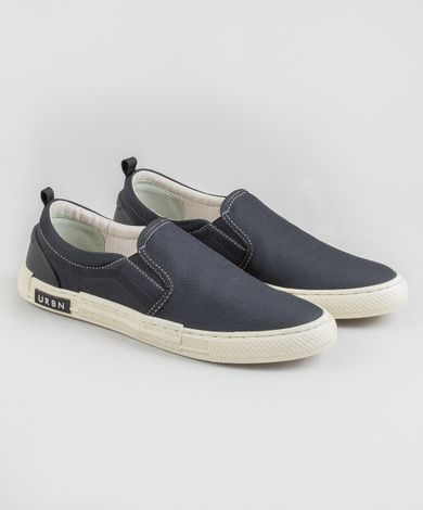 slip-on-urban-tune-209122-001-democrata1