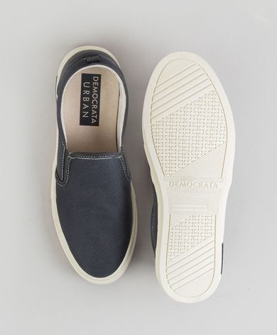 slip-on-urban-tune-209122-001-democrata4