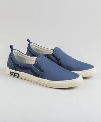 slip-on-urban-tune-209122-002-democrata1