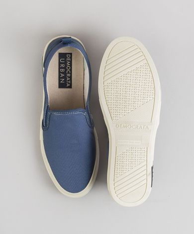 slip-on-urban-tune-209122-002-democrata4