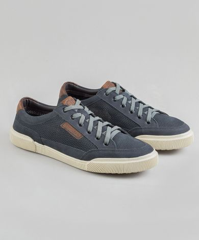 tenis-denim-cooper-182102-008-democrata1
